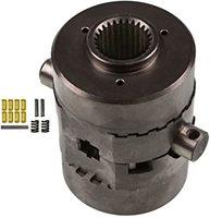 Блокировка Powertrax No-Slip 92-0435-2725 для Dana 35 27 Spl Jeep Cheerokee XJ Wrangler YJ Ford Explorer (Trak-lok& C-clip) (9204352725)