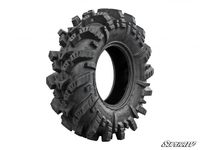 Шина Intimidator All-Terrain UTV/ATV Tire (INT-26.5/10/14)