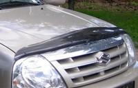 Дефлектор капота Suzuki Grand Vitara XL7 2003- EGR (38041)