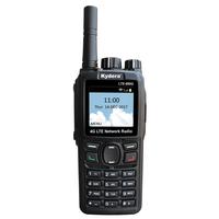 Kydera LTE-880G 4G IP интернет рация PoC