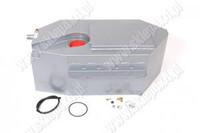 Топливный бак Long Ranger для Nissan Patrol Y61 емкость 145л (10013)