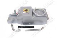 Дополнительный топливный бак LRA Nissan Patrol Y61 на 5 дверей объемом 75 L (34650)