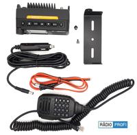 Kydera LTE-300G 4G IP интернет рация PoC