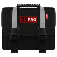 Малая такелажная сумка ORPRO (Черный) (ORP-TP0020)