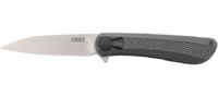 "Нож CRKT ""Slacker™"" (4007721)"