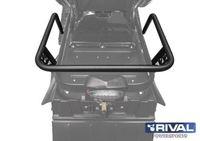 Багажник RM Vector 551i 2018- (444.7728.1)