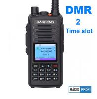 Цифровая рация DMR Baofeng DM1702