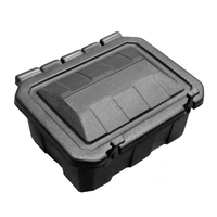 Кофр Mini для квадрациклов PANZERBOX
