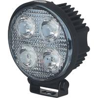 "Светодиодная фара LED 20W 4,6"" GreenMile4x4 (GML0074)"