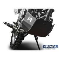 Защита двигателя HONDA CRF 230 2004- Rival (444.2117.1)