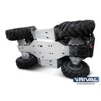 Защита АTV Rival STELS 500 GT-1  2010- (444.6704.1)