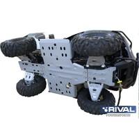 Защита АTV Rival STELS 800 GT  2011- (444.6701.4)