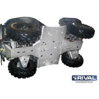 Защита АTV Rival STELS 800 GT  2011- (444.6710.1)