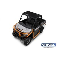 Крыша UTV Rival Polaris Ranger XP 1000 2018- (444.7456.1)