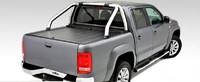 Монтажный комплект Roll-N-Lock для Volkswagen Amarok 2009-19 (QF750)