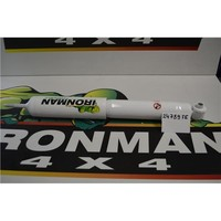 Амортизатор задний газомасляный Ironman 4х4 для Mercedes G-Class (24789FE)