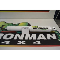 Амортизатор задний газомасляный Ironman 4х4 для Mercedes G-Class (24788FE)