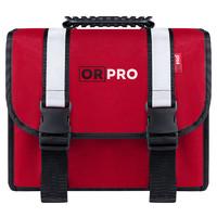 Малая такелажная сумка ORPRO (Красный) (ORP-TP0021)