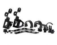 Установочный комплект передних амотизаторов TLC120 (VM80010029)