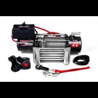Лебедка электрическая Powerwinch Powerwinch 5.9т(PW13000-12V)