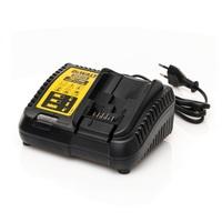 Зарядное устройство DeWALT (DCB115)