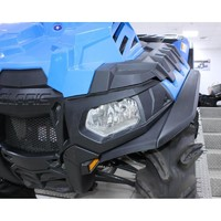 Расширители арок PANZERBOX ATV Polaris Sportsman HighLifter 850