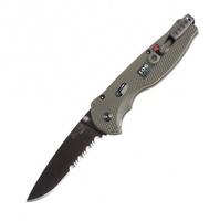 "Нож SOG ""Flash II"" (4006410)"