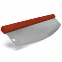 Нож для пиццы (98158)