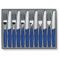 Набор столовых приборов Victorinox (12 предметов) (4004362)