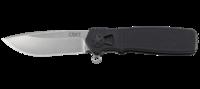 """Нож CRKT """"Homefront™ EDC"""" (4007704)"""