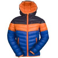 Куртка детская Alpine Pro Barokko