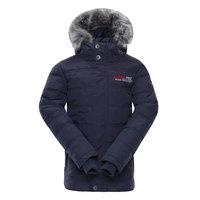 Куртка Alpine Pro Iсybo 2