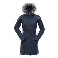 Пальто Alpine Pro Priscilla 3