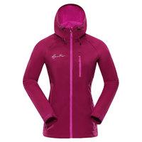 Куртка Alpine Pro Borna 2