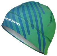 Шапка Alpine Pro Marog