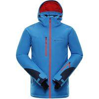 Куртка Alpine Pro Mikaer 2