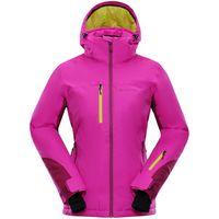 Куртка Alpine Pro Mikaera 2