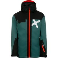 Куртка Alpine Pro Sirin 2