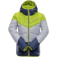 Куртка Alpine Pro Sophio 2