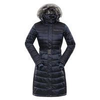 Пальто Alpine Pro Therese 3