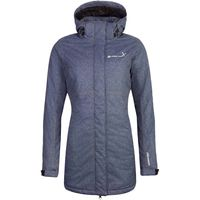 Куртка Alpine Pro Alana