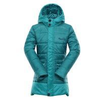 Пальто Alpine Pro Omego
