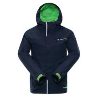 Куртка Alpine Pro Justico 2