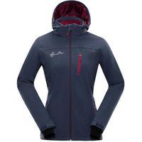 Куртка Alpine Pro Nootka INS.