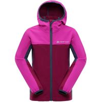 Куртка Alpine Pro Nootko 3