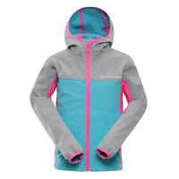 Куртка Alpine Pro Nootko 3 (2017)