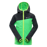 Куртка Alpine Pro Nootko  4 (2017)
