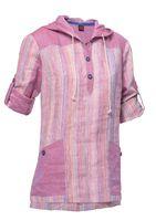 Рубашка Turbat Lima 2