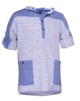 Рубашка Turbat Bangkok 2