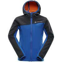 Куртка Alpine Pro Nootko 4